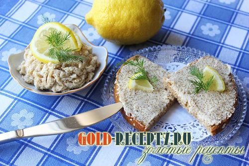 534 рецепта для мультиварки блюда от православных хозяек