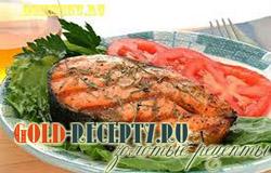 рыба в духовке <em>горбуша в мультиварке диетические рецепты с фото</em> в фольге