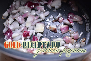 картошка с фаршем в мультиварке рецепт