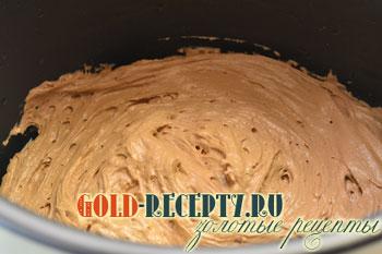 Творожный пирог в мультиварке панасоник рецепты с фото