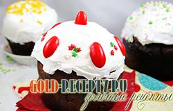 http://gold-recepty.ru/images/MUCHNYE-IZDELIYA/paskhalnye-kulichi-00.jpg