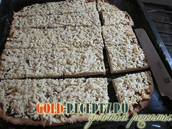 венское печенье рецепт фото