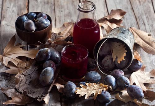 наливки на спирту с грецкими орехами в домашних условиях рецепт