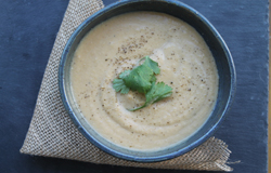 рецепты в мультиварке поларис молочный суп с