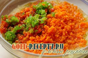 Рецепт вкусных тефтелей в томатном соусе