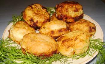 Кабачки с картошкой и мясом в мультиварке рецепты с фото