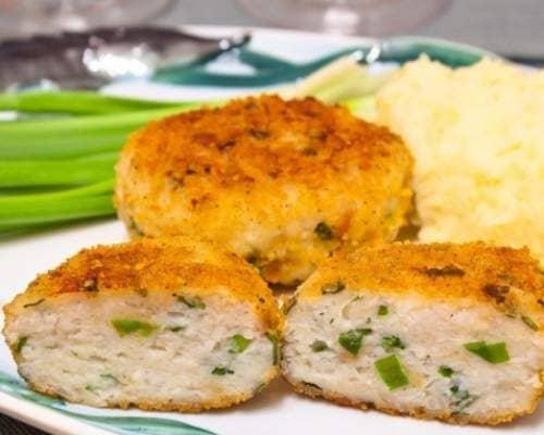 Блюда ирины хлебниковой видео рецепты