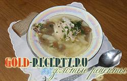 Шашлык из перепелки, пошаговый рецепт с фото
