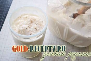 Горячий пунш с текилой, пошаговый рецепт с фото