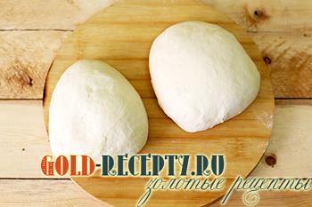 Томатный хлеб в хлебопечке, пошаговый рецепт с фото