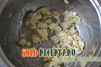 Суп-пюре из печеных перцев и цветной капусты, пошаговый рецепт с фото