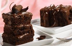 Шоколадный торт рецепты, с фото