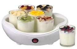 Йогурт в домашних условиях рецепты