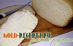 Французский хлеб в хлебопечке рецепт с фото