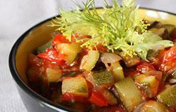 Как  приготовить баклажаны, как вкусно приготовить баклажаны, в духовке, рулетики, закуски