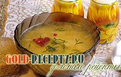 Кислые щи рецепт с томатами, как варить кислые щи
