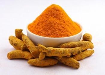 Куркума полезные свойства и противопоказания рецепты лечения