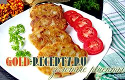 Беляши рецепт с мясом, тесто для беляшей на кефире