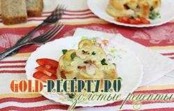 Ленивые сосиски в тесте рецепт детские сосиски в тесте на сковороде