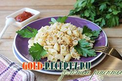 Макароны по-флотски рецепты с фото, как приготовить макароны по флотски с фаршем