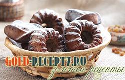 Овсяные кексы рецепт вкусных кексов