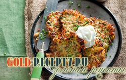 Рецепты из кабачков: жаренные кабачки, фаршированные кабачки, икра из кабачков
