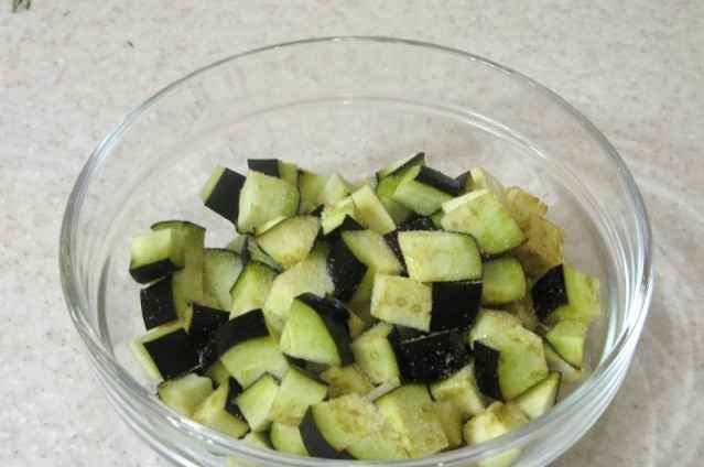 salat s baklazanom3