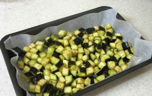 salat s baklazanom6