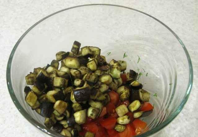 salat s baklazanom9