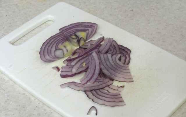 salat s kyrinimi serdechkami6