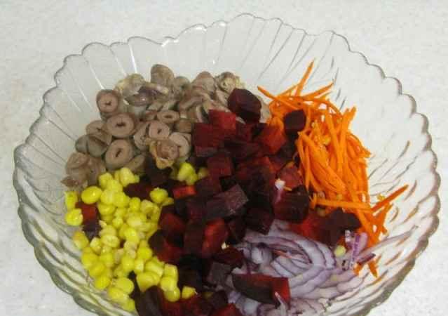 salat s kyrinimi serdechkami8