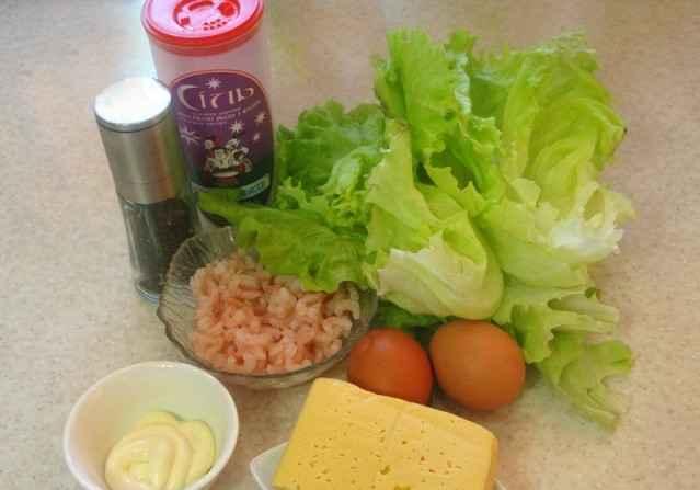 zakyska v listjax salata1